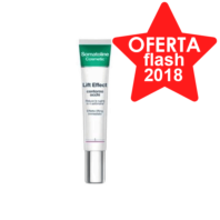 Compra Online Dermatoline Cosmetic Contorno de ojos, atenúa arrugas, bolsas y ojeras. Descuentos, ofertas, opiniones y los mejores precios en Farmaconfianza