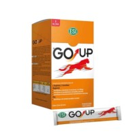 ESI Go-Up Pocket Drink 16 Sobres ! Farmaconfianza