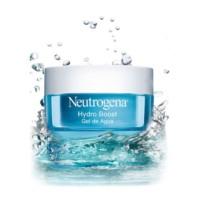 Compra Online Neutrogena Hydro Boost Gel de Agua, 50 ml