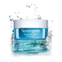 Compra Onlne Neutrogena Hydro Boost Crema en Gel, 50 ml