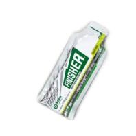 Finisher Endurance Gel Energético sabor limón, 1 gel x 50 g | Farmaconfianza