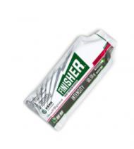 Finisher Intensity Gel Energético sabor fresa, 1 gel x 50 g | Farmaconfianza