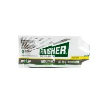Finisher Recovery, 1 sobre de 28 g sabor limón | Farmaconfianza