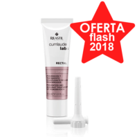 Cumlaude Rectal Lipogel, 30 ml | Farmaconfianza