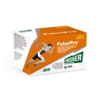 Finisher Futurpro, 8 sobres de 30 g | Farmaconfianza