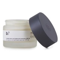 Bella Aurora b7 Crema Facial Anti-Manchas para Piel Sensible, 50ml. | Farmaconfianza
