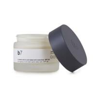 Bella Aurora b7 Cuidado Facial Anti-Manchas para Piel Sensible, 50ml. | Farmaconfianza