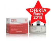 Sesderma Daeses Crema Lifting, 50 ml.