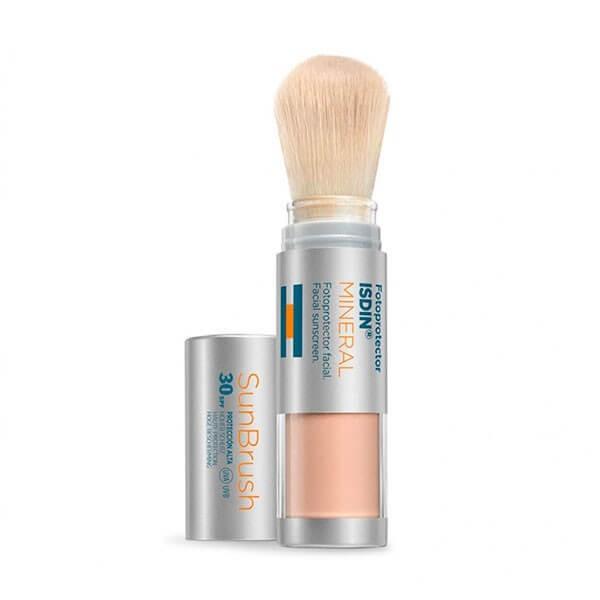 ISDIN Fotoprotector Sun Brush Mineral SPF40