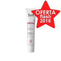 SVR Sensifine AR Crema, 40ml. ! Farmaconfianza