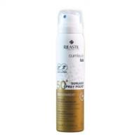 Cumlaude Sunlaude Spray SPF 50+ Pocket, 75 ml. ! Farmaconfianza