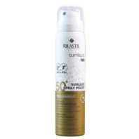 Cumlaude Sunlaude Spray SPF 50+ Pocket, 75 ml. ! Farmaconfianza
