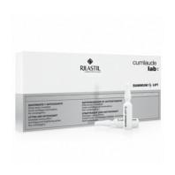 Cumlaude Summum Rx Lift, 10 ampollas | Farmaconfianza