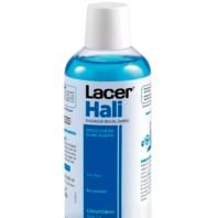 Lacer Hali Colutorio 500 ml. | Farmaconfianza