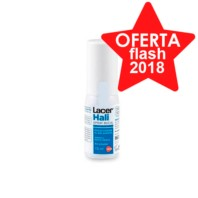 Lacer Hali Spray 15 ml. | Farmaconfianza