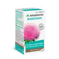 Arkocápsulas Bardana, 45 cápsulas ! Farmaconfianza