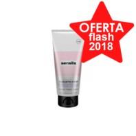 Sensilis Silhouette Xpert Gel Ducha Lavanda, 200ml|Farmaconfianza
