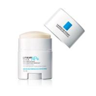 La Roche-Posay Lipikar AP+ Stick, 15 ml   Compra Online