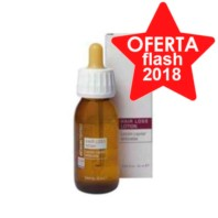 Segle Clinical Hair Loss Loción Capilar Anticaída, 60 ml.
