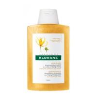 Klorane Champú a la cera de Ylang-Ylang, 200 ml | Compra Online