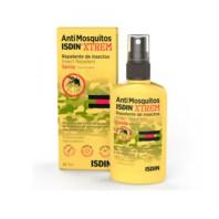Isdin Spray XTREM repelente insectos zonas tropicales | Farmaconfianza Compra Online