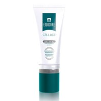 Endocare Cellage Day SPF30 Prodermis, 50 ml. ! Farmaconfianza