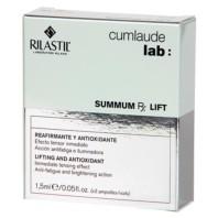 Cumlaude Summum Rx Lift, 3 ampollas | Farmaconfianza