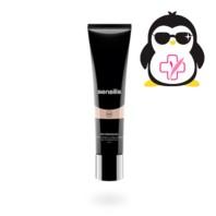 Sensilis Neverending Maquillaje Fluido 04 SAND, 30 ml|Farmaconfianza