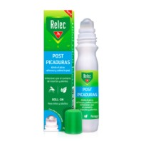 Relec Post Picaduras Roll On, 15 ml | Compra Online
