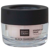 Martiderm Black Diamond Epigence 145 Cream, 50 ml. | Farmaconfianza