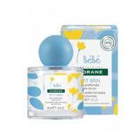 Klorane Agua Perfumada Petit Brin, 50 ml | Compra Online
