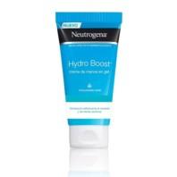 Neutrogena Hydro Boost Crema de Manos Hidratante en Gel | Farmaconfianza