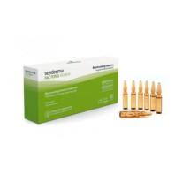 Compra Online Sesderma Factor G ampollas Bioestimulantes, 7 ampollas