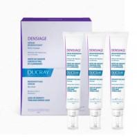 Ducray Densiage Sérum Redensificante, 3 x 30 ml | Compra Online en Farmaconfianza