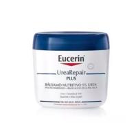 Eucerin Urea Repair Bálsamo Nutritivo 5% Urea, 450 ml | Compra Online