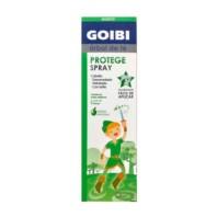 Goibi Spray Protector Arbol del Té Manzana, 250 ml   Farmaconfianza