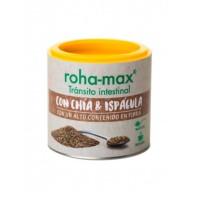 Roha Max Chia e Ispágula, 70 g