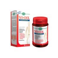 Compra Online ESI No Dol Colágeno 60 comprimidos | Farmaconfianza