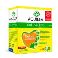 Aquilea Colesterol, 20 sticks   Compra Online