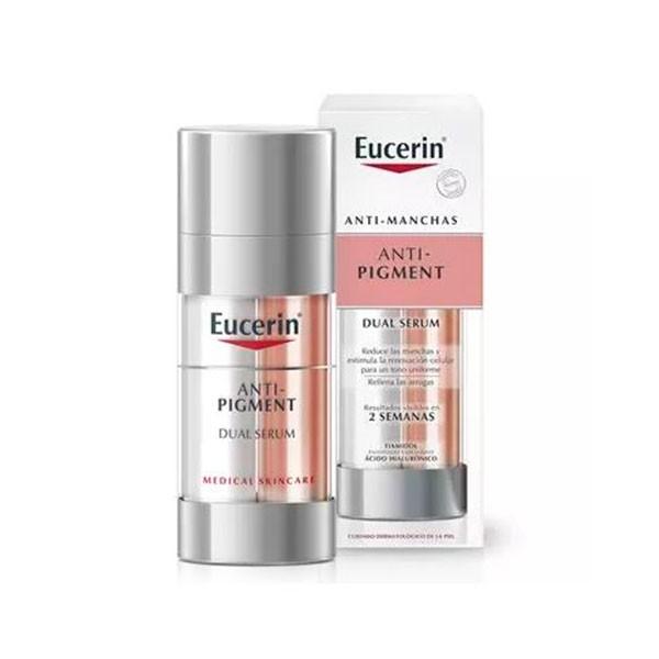 Eucerin Anti-Pigment Sérum Dual, 30 ml