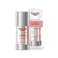 Eucerin Anti-Pigment Sérum Dual, 30 ml