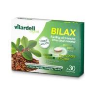 Vilardell Digest Bilax, 30 Comprimidos | Farmaconfianza | Farmacia Online