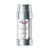 Eucerin Hyaluron Filler Noche Peeling Sérum, 30 ml | Compra Online