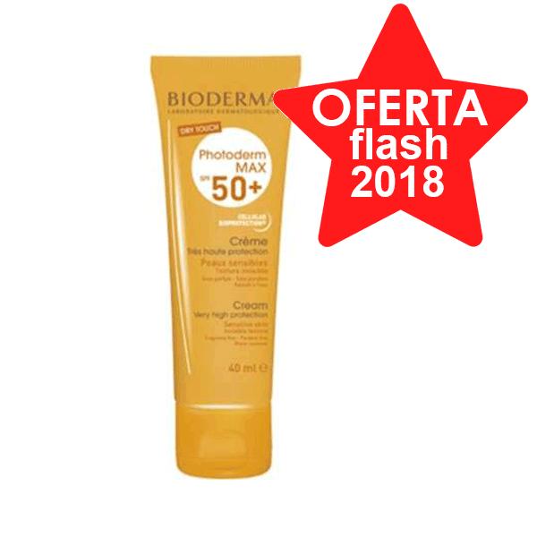 Bioderma Photoderm Max Crema SPF50, 40ml
