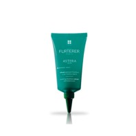 Rene Furterer Astera Fresh Suero Calmante Frescor, 75ml. | Farmaconfianza