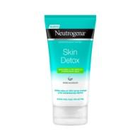 Compra Online Neutrogena Skin Detox Mascarilla Facial Purificante, 150 ml