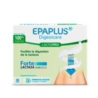 Epaplus Digestcare Lactopro, 30 comprimidos | Compra Online