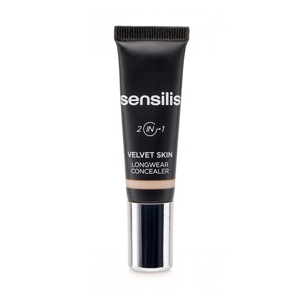 Sensilis Velvet Skin Concealer & Filler Stick Corrector 01 Light 7 ml | Compra Online