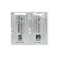 Segle Clinical Mascarilla Hidratante 1 Sachet Doble ! Farmaconfianza