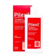 Pilexil, Champú Anticaída 300 ml